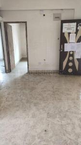 Gallery Cover Image of 855 Sq.ft 2 BHK Apartment for buy in Garia for 2800000