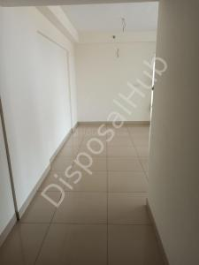 Gallery Cover Image of 1512 Sq.ft 3 BHK Apartment for buy in Bhiwandi for 10164000