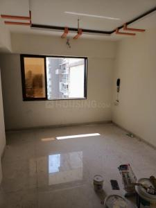 Gallery Cover Image of 650 Sq.ft 1 BHK Apartment for buy in Unnati Ostwal Tower, Borivali West for 12000000