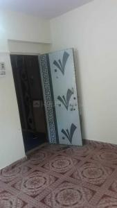 Gallery Cover Image of 300 Sq.ft 1 RK Apartment for rent in Thane West for 10000