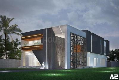 Gallery Cover Image of 15000 Sq.ft 6 BHK Villa for buy in Radhey Mohan Drive for 160000000