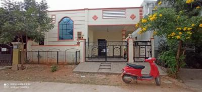 Gallery Cover Image of 1800 Sq.ft 2 BHK Independent House for buy in Dammaiguda for 7500000