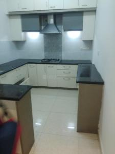 Gallery Cover Image of 1300 Sq.ft 2 BHK Apartment for rent in Kalyan Nagar for 25000