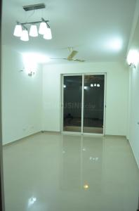 Gallery Cover Image of 1411 Sq.ft 3 BHK Apartment for buy in DLF Westend Heights, Akshayanagar for 8500000