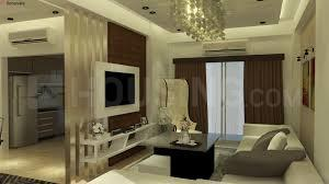 Gallery Cover Image of 2725 Sq.ft 4 BHK Apartment for buy in Apex Athena, Sector 75 for 18300000