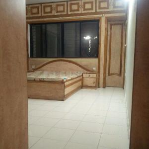 Gallery Cover Image of 1200 Sq.ft 2 BHK Apartment for rent in Viman Nagar for 22000