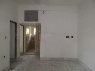 Gallery Cover Image of 720 Sq.ft 2 BHK Apartment for buy in Bramhapur for 2232000