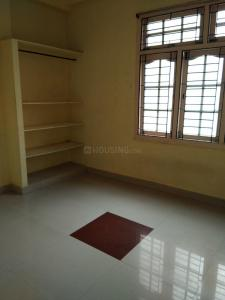 Gallery Cover Image of 550 Sq.ft 1 BHK Independent House for rent in Yousufguda for 8200