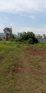10000 Sq.ft Residential Plot for Sale in Aundh, Pune