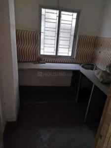 Gallery Cover Image of 1000 Sq.ft 3 BHK Apartment for buy in Chinsurah for 2600000