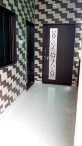 Gallery Cover Image of 1020 Sq.ft 2 BHK Independent House for rent in Prahlad Nagar for 19500
