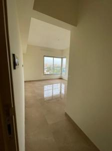 Gallery Cover Image of 1022 Sq.ft 3 BHK Apartment for rent in Dipti Spaces Aaryavarta, Andheri East for 68000