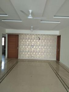 Gallery Cover Image of 2000 Sq.ft 3 BHK Independent Floor for rent in Sector 46 for 29900