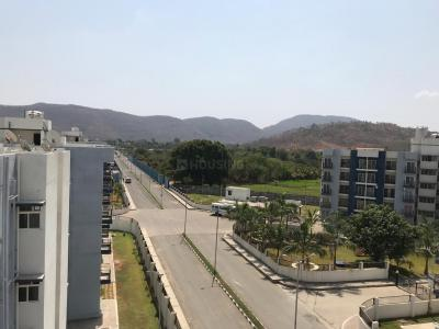 Gallery Cover Image of 483 Sq.ft 1 BHK Apartment for buy in VBHC Vaibhav Greens, Nandore for 1593900