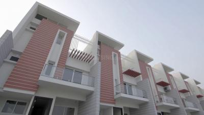 Gallery Cover Image of 2400 Sq.ft 4 BHK Villa for buy in Shriram Auburn District, Mangadu for 15000000