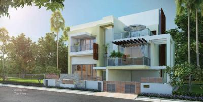 Gallery Cover Image of 7500 Sq.ft 5 BHK Villa for buy in Abhaypur for 25000000