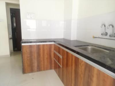 Gallery Cover Image of 1400 Sq.ft 3 BHK Apartment for rent in Lohegaon for 19000