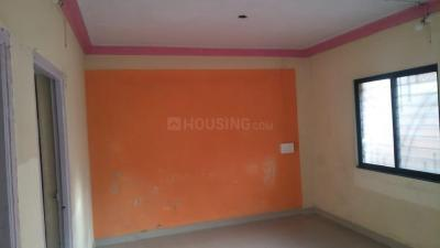Gallery Cover Image of 850 Sq.ft 2 BHK Independent House for rent in Hadapsar for 10000