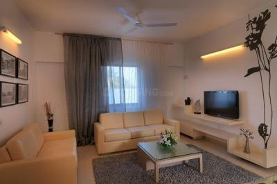 Gallery Cover Image of 900 Sq.ft 2 BHK Apartment for rent in Kasidih for 12500