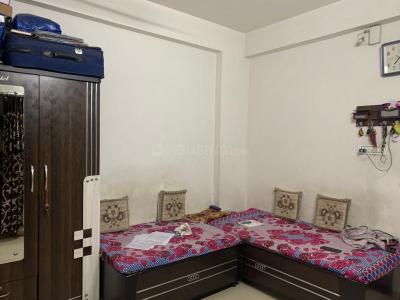 Gallery Cover Image of 495 Sq.ft 1 RK Apartment for buy in Odhav for 980000