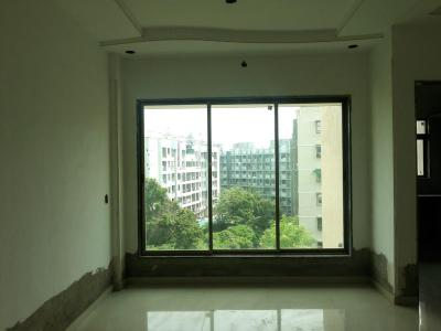 Gallery Cover Image of 900 Sq.ft 2 BHK Apartment for buy in Vasai East for 4600000