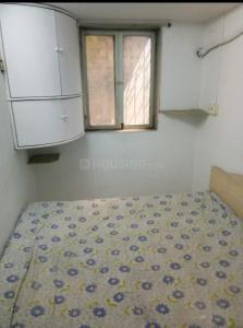 Gallery Cover Image of 350 Sq.ft 1 BHK Apartment for rent in Malad West for 18000