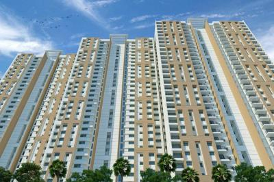 Gallery Cover Image of 1060 Sq.ft 2 BHK Apartment for rent in Thane West for 18000