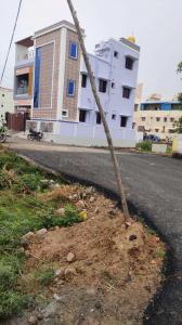 1357 Sq.ft Residential Plot for Sale in Kundrathur, Chennai