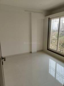 Gallery Cover Image of 1000 Sq.ft 3 BHK Apartment for rent in Malad West for 40000