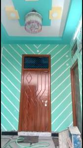 Gallery Cover Image of 125 Sq.ft 1 BHK Independent House for buy in Bandlaguda Jagir for 7000000