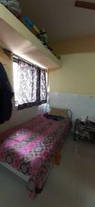 Bedroom Image of PG 4195376 Airoli in Airoli