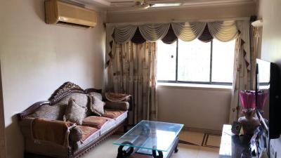 Gallery Cover Image of 550 Sq.ft 1 BHK Apartment for rent in Poonam Darshan, Jogeshwari East for 30000