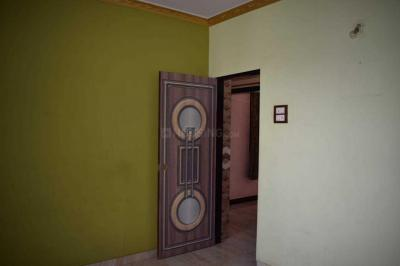 Gallery Cover Image of 870 Sq.ft 2 BHK Apartment for rent in Thakurli for 15000