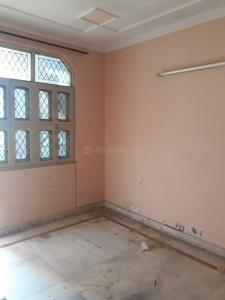 Gallery Cover Image of 540 Sq.ft 1 BHK Independent Floor for rent in DLF Phase 4 for 12500