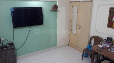 Gallery Cover Image of 540 Sq.ft 1 BHK Apartment for buy in Mira Road East for 4700000