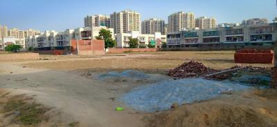 Gallery Cover Image of  Sq.ft Residential Plot for buy in Sector 142 for 900000