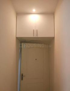 Gallery Cover Image of 580 Sq.ft 2 BHK Apartment for rent in Sector 70A for 14000