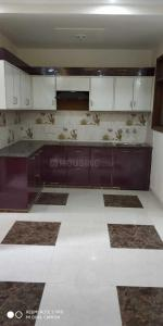 Gallery Cover Image of 720 Sq.ft 2 BHK Independent Floor for rent in Lakshay Homes 1, Uttam Nagar for 12000