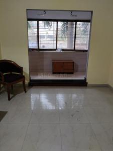 Gallery Cover Image of 1400 Sq.ft 3 BHK Apartment for buy in Srishti Group Mayuresh Srishti, Bhandup West for 25000000