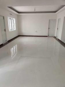 Gallery Cover Image of 2210 Sq.ft 3 BHK Independent Floor for buy in Thiruvanmiyur for 30000000