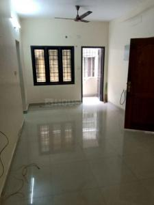 Gallery Cover Image of 1100 Sq.ft 2 BHK Apartment for rent in Aminjikarai for 23000