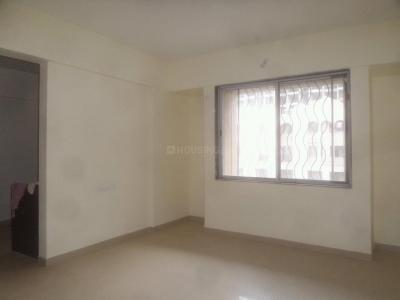 Gallery Cover Image of 800 Sq.ft 2 BHK Apartment for buy in Mahalunge for 5500000