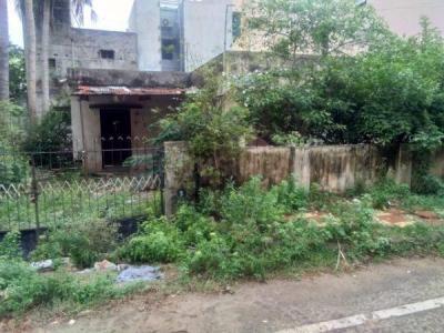 1200 Sq.ft Residential Plot for Sale in Kodambakkam, Chennai