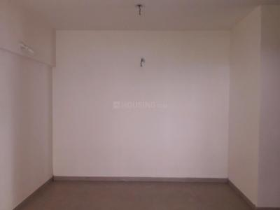Gallery Cover Image of 1000 Sq.ft 2 BHK Apartment for rent in Palava Phase 1 Nilje Gaon for 11500