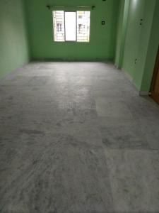 Gallery Cover Image of 1145 Sq.ft 2 BHK Apartment for rent in South Dum Dum for 18000