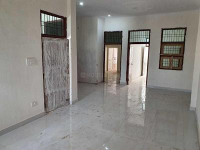 Gallery Cover Image of 1050 Sq.ft 3 BHK Villa for buy in Noida Extension for 3699999
