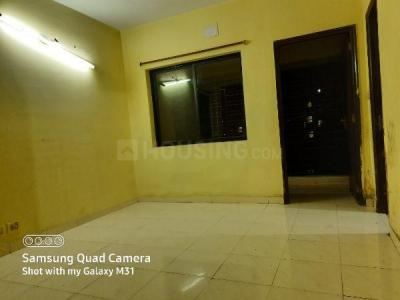 Gallery Cover Image of 1177 Sq.ft 3 BHK Apartment for buy in Narendrapur for 6200000