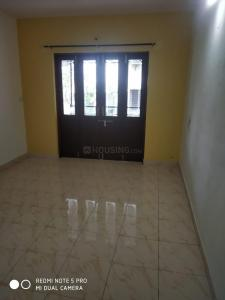 Gallery Cover Image of 600 Sq.ft 1 BHK Apartment for rent in Dhankawadi for 11500