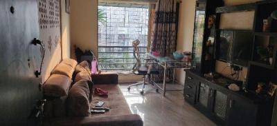 Gallery Cover Image of 700 Sq.ft 1 BHK Villa for buy in Solitaire Heights, Mira Road East for 6500000