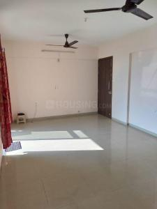 Gallery Cover Image of 1109 Sq.ft 2 BHK Apartment for rent in Mont Vert Dieu, Pashan for 21000